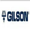 吉而逊实验仪器(上海)有限公司