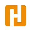 上海衡际科学仪器有限公司