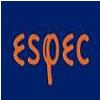 爱斯佩克环境仪器(上海)有限公司