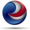 天津瑞洁净化科技股份有限公司