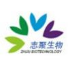 杭州志聚生物技术有限公司