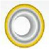 宁波大摩新材料科技有限公司