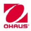 奥豪斯国际贸易(上海)有限公司