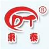 连云港东泰食品配料有限公司