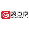 珠海冀百康生物科技有限企业