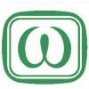 浙江威仕生物科技有限公司