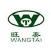 浙江旺泰流体设备有限公司