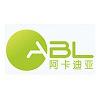 上海阿卡迪亚生物科技有限公司