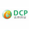 台州达辰药业有限公司