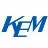 京都電子工業株式會社-可睦电子(上海)商贸有限公司
