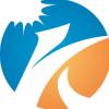 合肥科生景肽生物科技有限公司