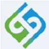 上海宣泰医药科技股份有限公司