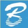 浙江彼安德生物科技有限公司