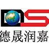 Beijing Deshengrunjia Machinery Co.,Ltd.