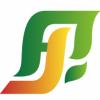 杭州牧华生物科技有限公司