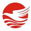 扬州华鹏水处理科技有限公司