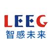 上海立格仪表有限公司