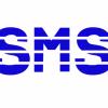 北京赛美思仪器设备有限公司
