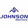 Johnson Medtech