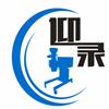 上海迎录机械设备有限公司