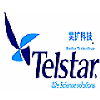 阿自倍尔泰事达机电设备(上海)有限公司