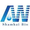 江西香海生物科技有限公司