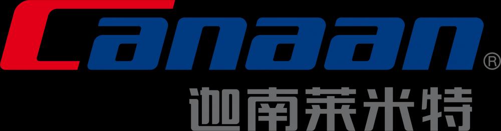 北京迦南莱米特科技有限公司