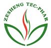 廣州澤盛藥業科技有限公司