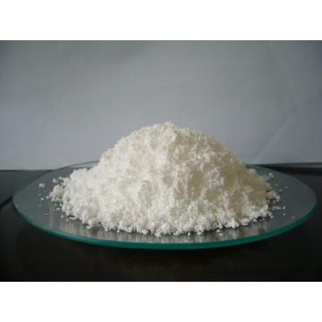 過氧化苯甲酰