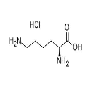 鹽酸賴氨酸 L-Lysine hydrochloride