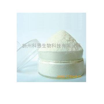 氨基葡萄糖硫酸鉀鹽