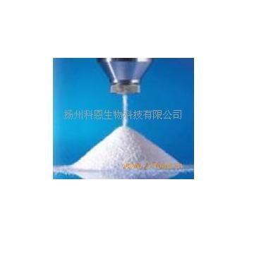 氨基葡萄糖鹽酸鹽