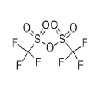 三氟甲磺酸酐  Trifluoromethanesulfonic anhydride