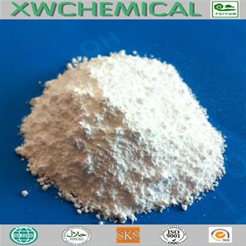 硬脂酸鋅 USP
