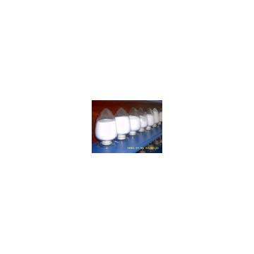 D-缬氨醇,D-valinol,4276-9-9