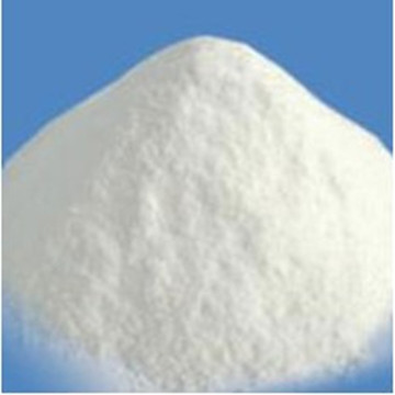 甲磺酸酚妥拉明Phentolamine  Mesylate