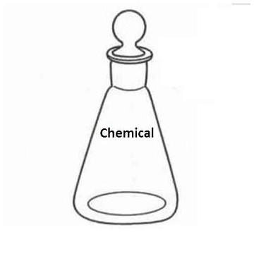 2-氰基-4'-溴甲基聯苯 2-Cyano-4'-bromomethyl Diphenyl