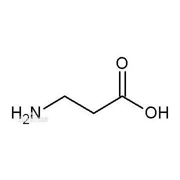 Beta-氨基丙酸