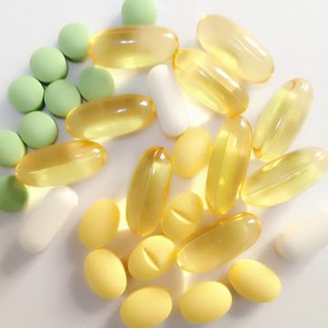 聚維酮(聚乙烯吡咯烷酮)K17