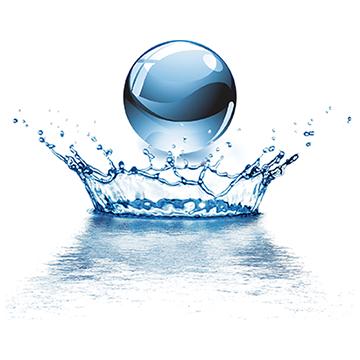 玻璃酸鈉(透明質酸鈉) 潤滑劑