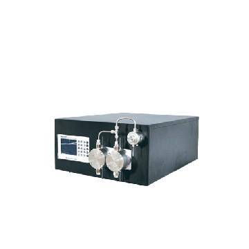 NP7000系列输液泵