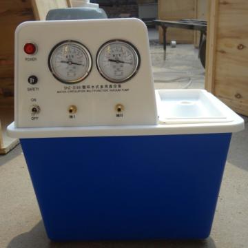 循环泵产品图片