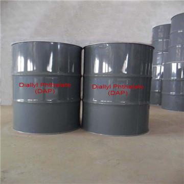 鄰苯二甲酸二烯丙酯