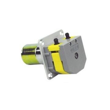 紧凑型 蠕动泵