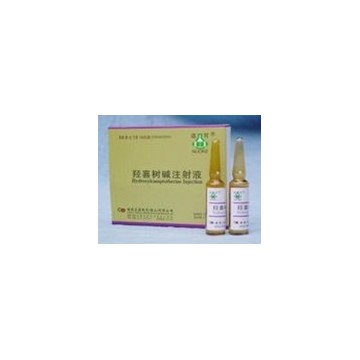 羟基喜树碱产品图片