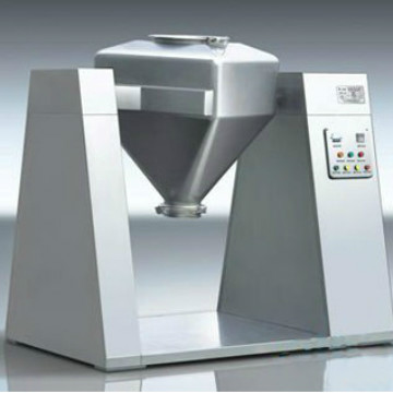 SQUARE CONE BLENDER