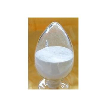 R-四氢罂粟碱盐酸盐   药用