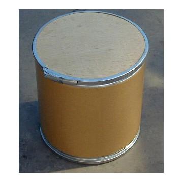 R-四氢罂粟碱-N-乙酰-L-亮氨酸   药用