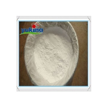 聚乙烯吡咯烷酮K30