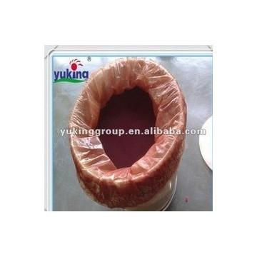 聚维酮碘PVPI10%